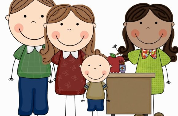 parent teacher conferences for 2 s and pre k mt pisgah weekday school rh mpws org And Clip Teacher Black Conference Art White Parent Fall Parent Teacher Conference Clip Art